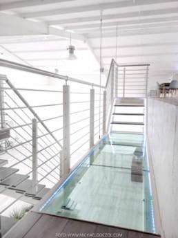 RoofOneStudio Mietstudio Fotostudio Eventlocation Loft Industrieloft Studio Frankfurt am main Oberursel 11