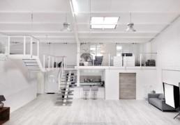RoofOneStudio Mietstudio Fotostudio Eventlocation Loft Industrieloft Studio Frankfurt am main Oberursel 2