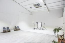 RoofOneStudio Mietstudio Fotostudio Eventlocation Loft Industrieloft Studio Frankfurt am main Oberursel 30
