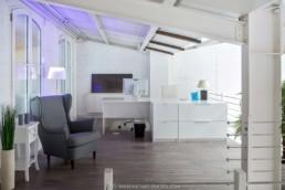 RoofOneStudio Mietstudio Fotostudio Eventlocation Loft Industrieloft Studio Frankfurt am main Oberursel 41