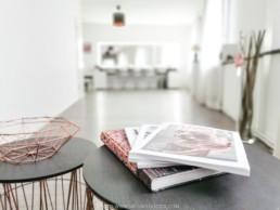 RoofOneStudio Mietstudio Fotostudio Eventlocation Loft Industrieloft Studio Frankfurt am main Oberursel 5