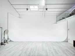 RoofOneStudio Mietstudio Fotostudio Eventlocation Loft Industrieloft Studio Frankfurt am main Oberursel 1