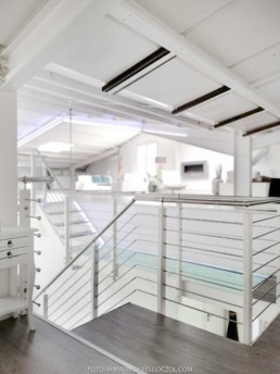 RoofOneStudio Mietstudio Fotostudio Eventlocation Loft Industrieloft Studio Frankfurt am main Oberursel 12