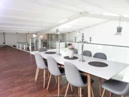 RoofOneStudio Mietstudio Fotostudio Eventlocation Loft Industrieloft Studio Frankfurt am main Oberursel 16