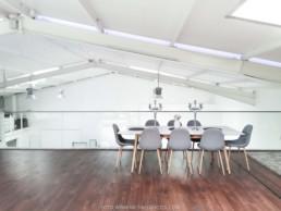 RoofOneStudio Mietstudio Fotostudio Eventlocation Loft Industrieloft Studio Frankfurt am main Oberursel 17