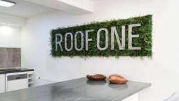 RoofOneStudio Mietstudio Fotostudio Eventlocation Loft Industrieloft Studio Frankfurt am main Oberursel 24