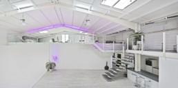 RoofOneStudio Mietstudio Fotostudio Eventlocation Loft Industrieloft Studio Frankfurt am main Oberursel 26