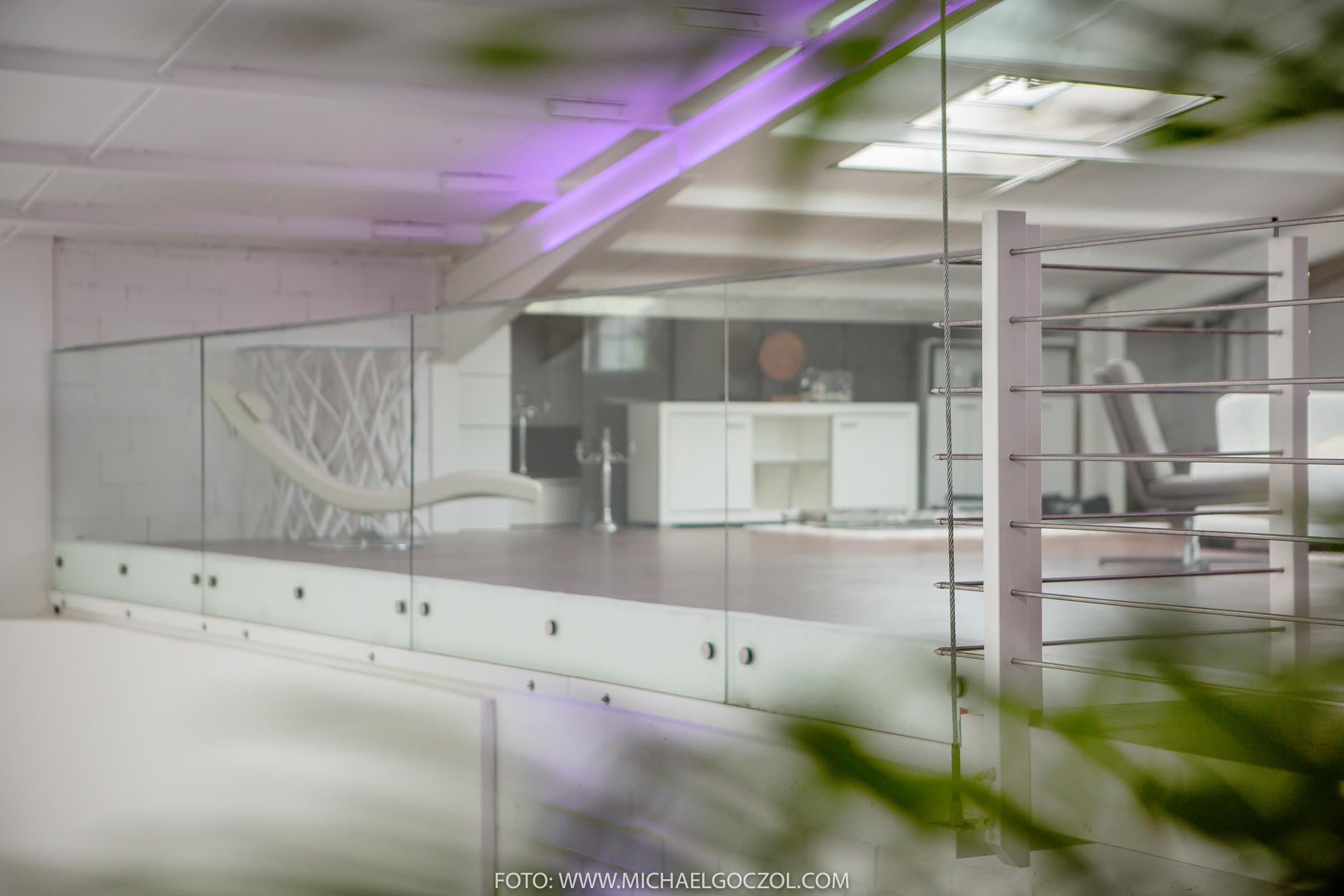 RoofOneStudio Mietstudio Fotostudio Eventlocation Loft Industrieloft Studio Frankfurt am main Oberursel 27