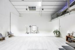 RoofOneStudio Mietstudio Fotostudio Eventlocation Loft Industrieloft Studio Frankfurt am main Oberursel 29