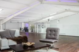 RoofOneStudio Mietstudio Fotostudio Eventlocation Loft Industrieloft Studio Frankfurt am main Oberursel 42