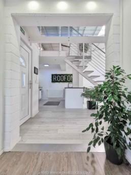 RoofOneStudio Mietstudio Fotostudio Eventlocation Loft Industrieloft Studio Frankfurt am main Oberursel 48