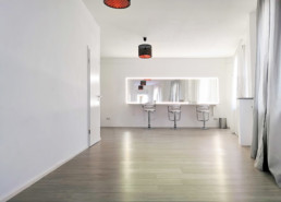 RoofOneStudio Mietstudio Fotostudio Eventlocation Loft Industrieloft Studio Frankfurt am main Oberursel 50